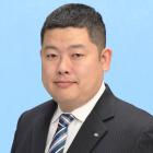 長谷川 聡