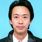井坂 道永