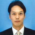 上野 竜輔